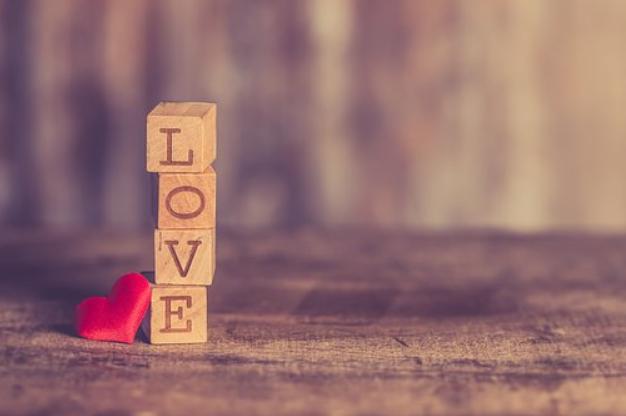 サチ活 toyota laboは、豊田市を中心に婚活イベント・パーティなどの主催を始め、カウンセリング・恋愛相談などもサービスを行う恋愛結婚相談所です。入会していただくことで、登録者の異性の情報を閲覧、マッチングすることが可能です。