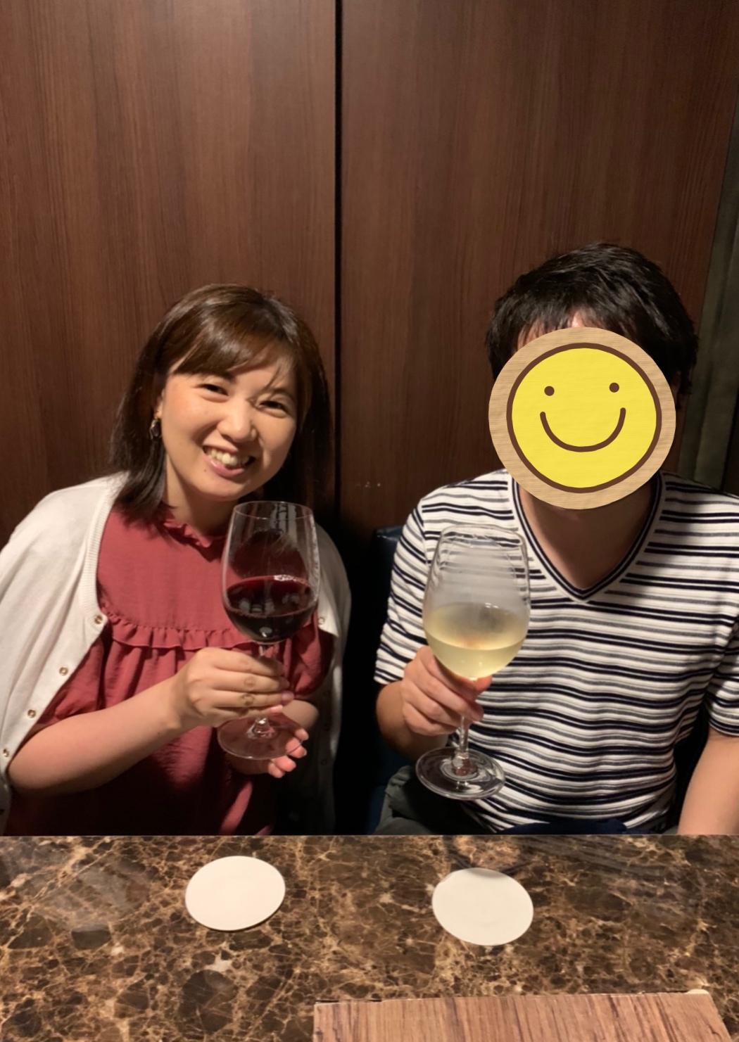 30代 男性(初婚)